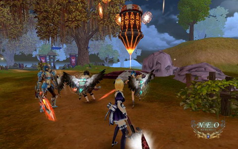 Online Fun Games and Activities – Why Has Online Games Becoming So Popular?