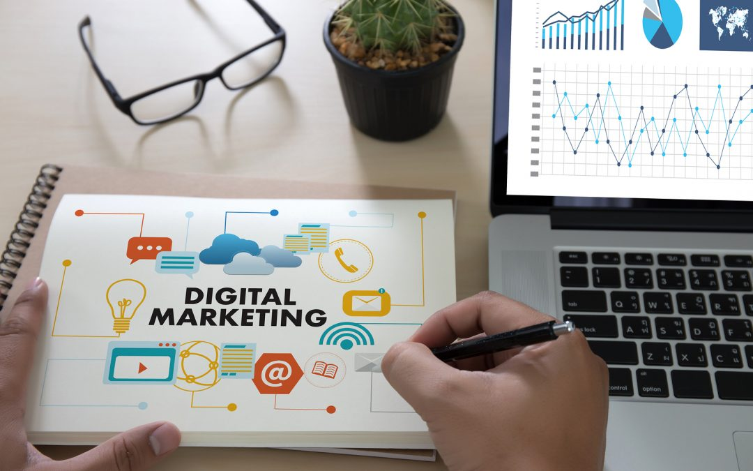 Tips For Working With a Digital Marketing Agency