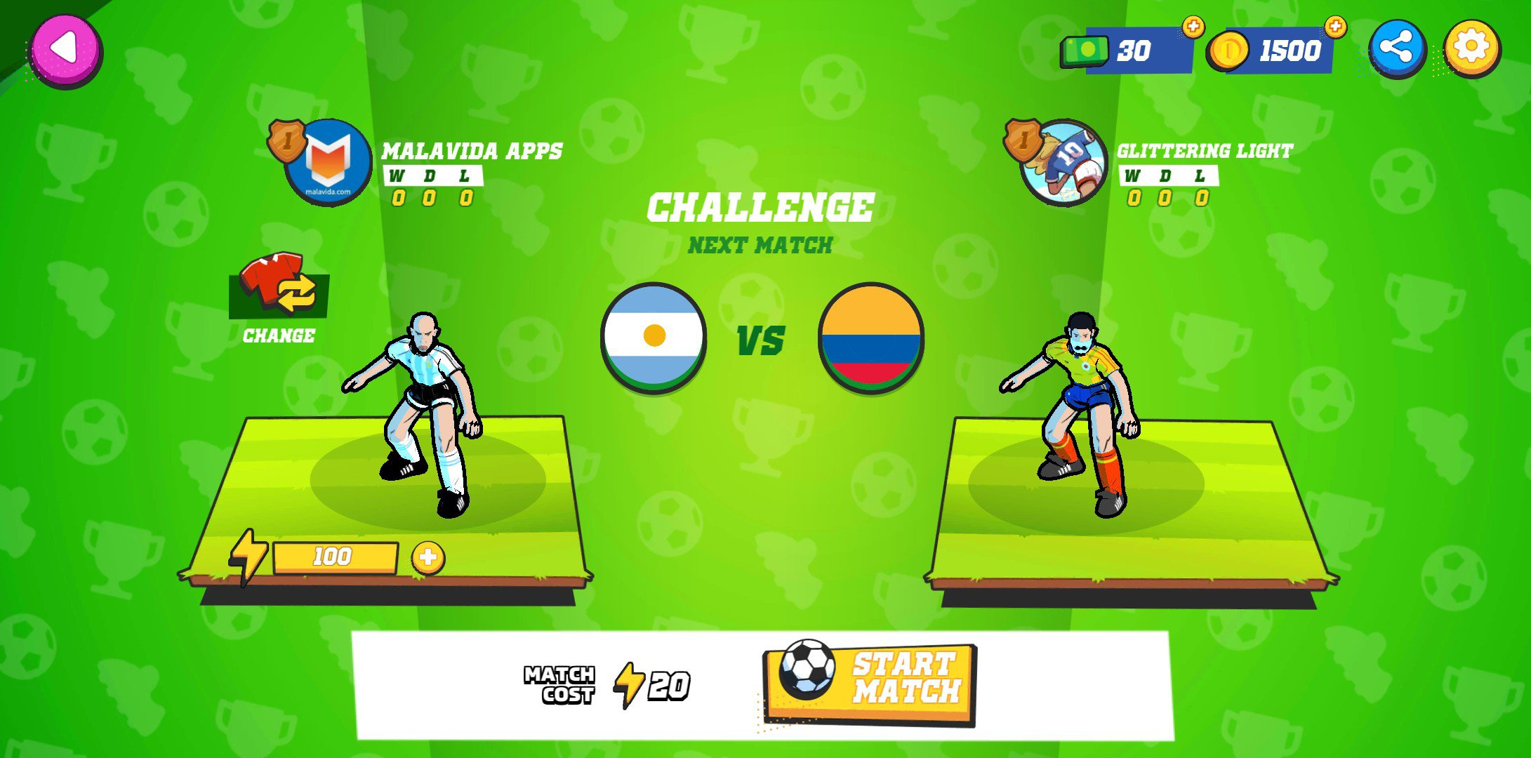 Online Fun Games For Kids