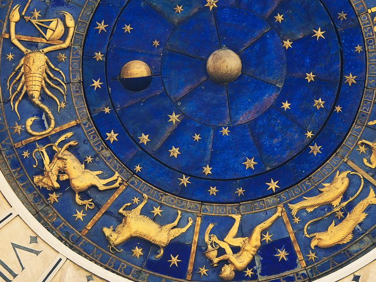 Tips to Astrology Readings – What They Do