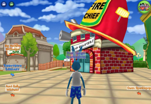 A Guide To The Top Online Free Games For Smart Phones