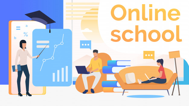 The Advantages Of Taking Free Online Education Courses